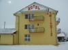 Motel Biamin - accommodation Tasnad