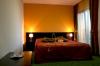 Motel Stil - accommodation Tara Oasului