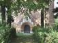 Biserica reformata din Acas - tasnad