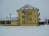 Motel Biamin - Cazare Tasnad