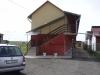 Vila Florin - Cazare Tasnad