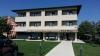 villa DALLI - Accommodation