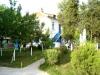 Vila Bella - Cazare Litoral