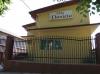 Vila Daniela - Cazare Techirghiol