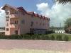 Vila Select - Cazare