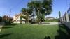 villa Alexia - Accommodation