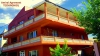 Villa Amiral Agrement - accommodation Litoral