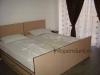 vila Cristian - accommodation