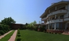 Villa Sadie - accommodation Techirghiol