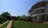 villa Sadie - Accommodation