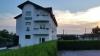 Villa Select - accommodation Litoral
