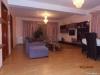 villa Vlad - Accommodation