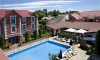 Hotel Boutique Casa Del Sole - accommodation Timisoara