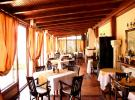Hotel Boutique Casa Del Sole - Cazare Timisoara