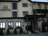Pensiunea Casa Domnitei - Cazare Timisoara