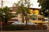 Pensiunea Dinu Residence - Cazare Timisoara