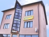 Pension Elena - accommodation Banat