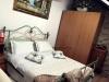 Apartament Il Sole - Cazare Timisoara