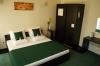 Hotel IQ Timisoara - Cazare Banat
