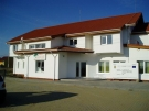 Pension Moteletul - accommodation Banat