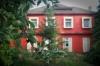 Apartament Regim Hotelier Timisoara - Cazare Timisoara