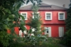 Apartament Regim Hotelier Timisoara - Cazare Banat