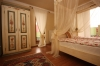 Vila Smart Residence - Cazare Timisoara