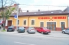 Pension Timisoara - accommodation Banat