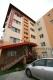 Hotel Valentina - Cazare Timisoara