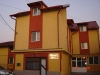Pension Vladut - accommodation Banat