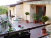 Villa Sara - accommodation Banat