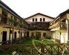 Hotel Domeniul Dambu Morii - accommodation Timisul De Jos