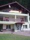 Villa Canionul 7 Scari - accommodation Brasov Si Imprejurimi