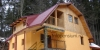 Pension Cotul Donului - accommodation Brasov Si Imprejurimi