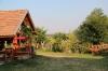 Agritourism Farm Plaiul Castanilor - accommodation Oltenia