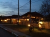 Pension Magnolia - accommodation Oltenia