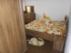 villa La Coste - Accommodation
