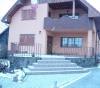 Vila Raluca - Cazare Tohanu Vechi