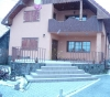 villa Raluca - Accommodation