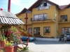 Resort Dracula - accommodation Transfagarasan