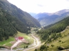 Pension Paraul Capra - accommodation Transfagarasan