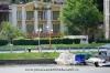 Pension Delta Dunarii - accommodation Tulcea