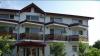 Hotel Wels - Cazare Tulcea