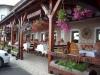 Pensiunea Hanul Razesilor - Cazare Moldova