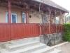 Casa-de-vacanta Casuta Andrey - Cazare Turda