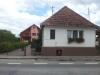 Casa-de-vacanta Casuta Andrey - Cazare Apuseni