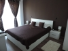 Pension Perla Transilvaniei - accommodation Turda