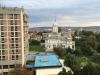 Apartment Garsoniera Turnu Magurele - accommodation Muntenia