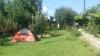 Vacation Home rustic house - accommodation Muntenia