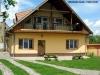 Pensiunea Diana - Cazare Marginimea Sibiului